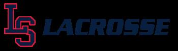 Lincoln-Sudbury Lacrosse Logo