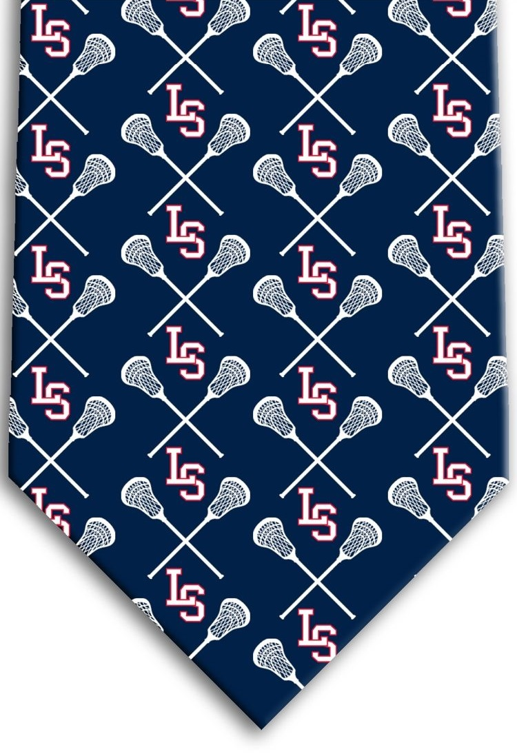 045b6328a8ea Ties and Bow Ties Fundraiser – Lincoln-Sudbury Lacrosse